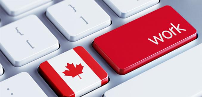 ارزیابی مدارک برای مهاجرت به کانادا