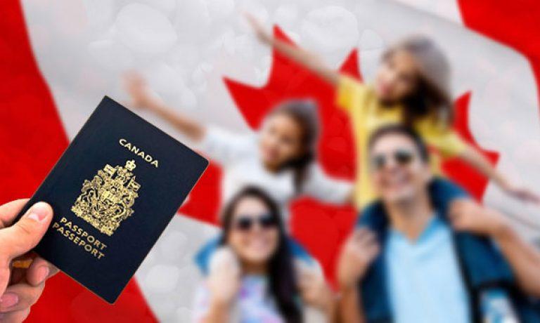 مهاجرت خویشاوندی کبک