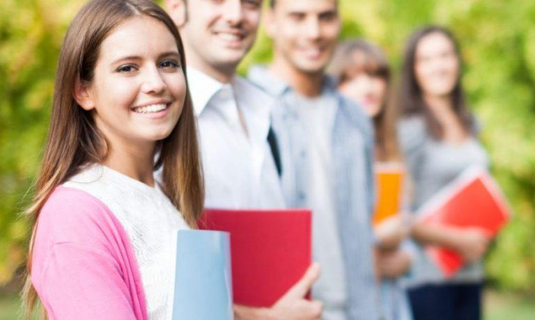 مهاجرت به کانادا و شرایط دریافت بورسیه تحصیلی کانادا(Internship)