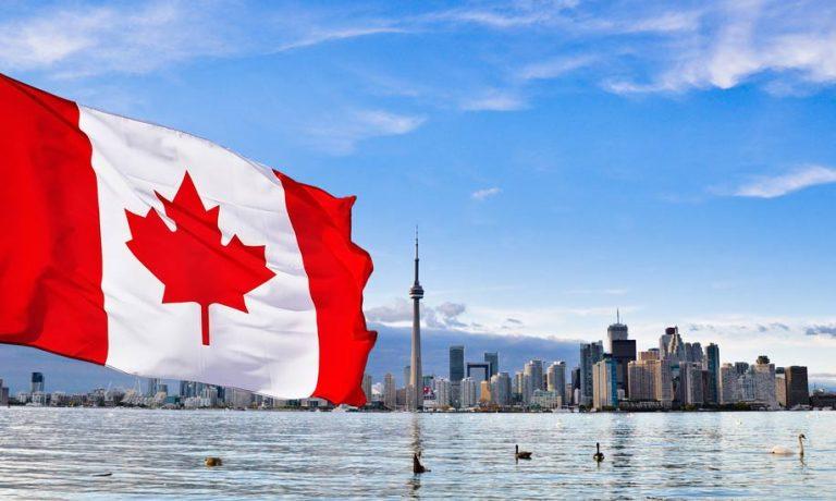 آزمایشات پزشکی لازم برای مهاجرت به کانادا