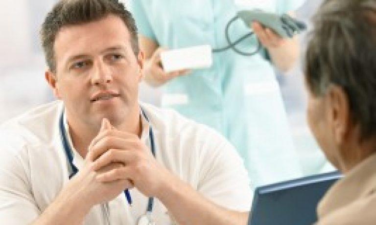 آزمایشات پزشکی – مدیکال – برای مهاجرت به کانادا یا مسافرت به این کشور