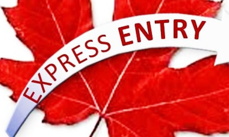چگونگی افزایش امتیاز در اکسپرس اینتری کانادا