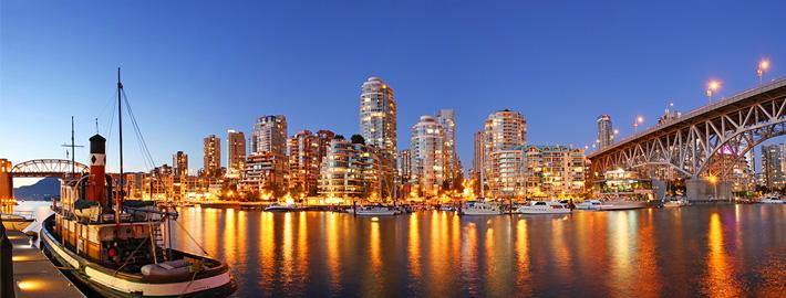 مزایای مهاجرت به کانادا و زندگی در کانادا