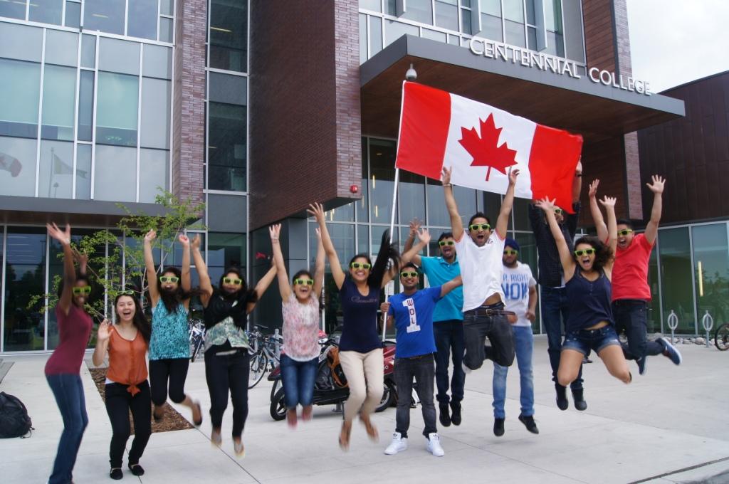 مهاجرت به کانادا و تحصیل در رشته پر طرفدار پزشکی دردانشگاه های کانادا