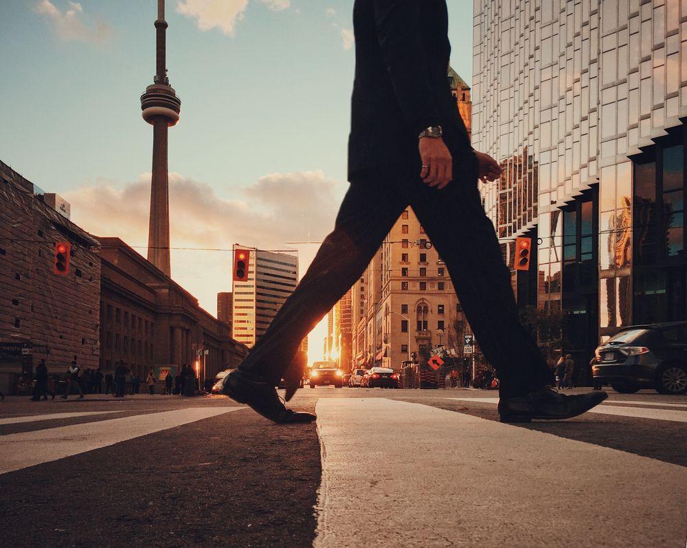7 نکته برای بهبود درخواست شهروندی (تابعیت)کانادا