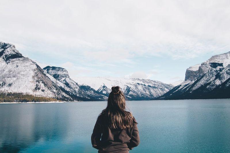 6 برنامه جدید مهاجرت به کانادا در سال 2018