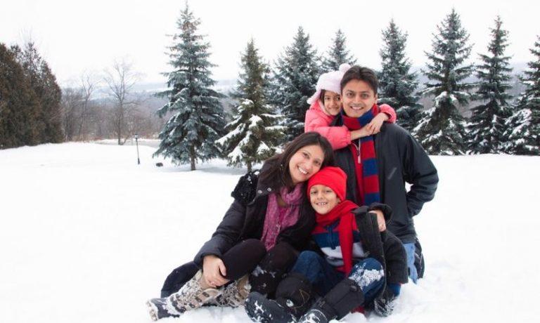 مهاجرت به کانادا و نکات مهم جهت بهبود درخواست شهروندی (تابعیت) کانادا