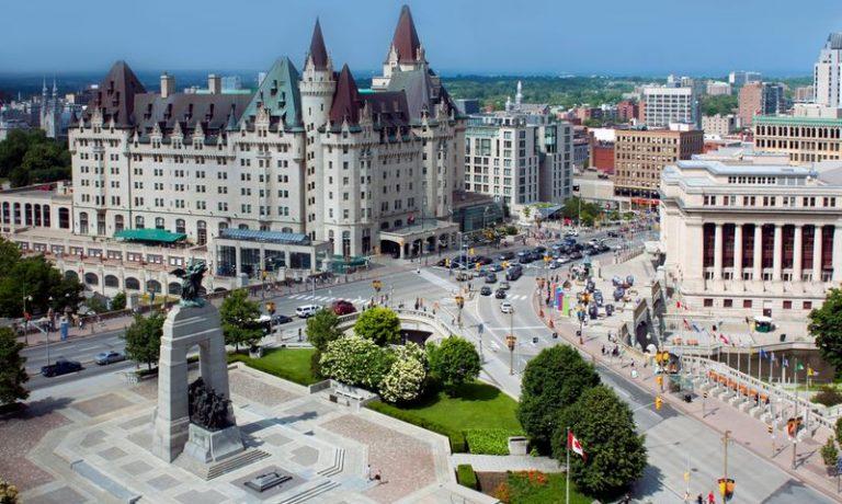 تحصیل در کانادا و دانشگاه های عالی در ونکوور کانادا   Top Universities In Vancouver