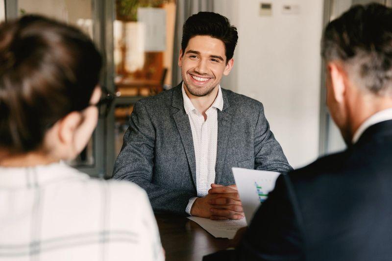 2. پیشنهاد شغلی پس از فارغ التحصیلی در کانادا