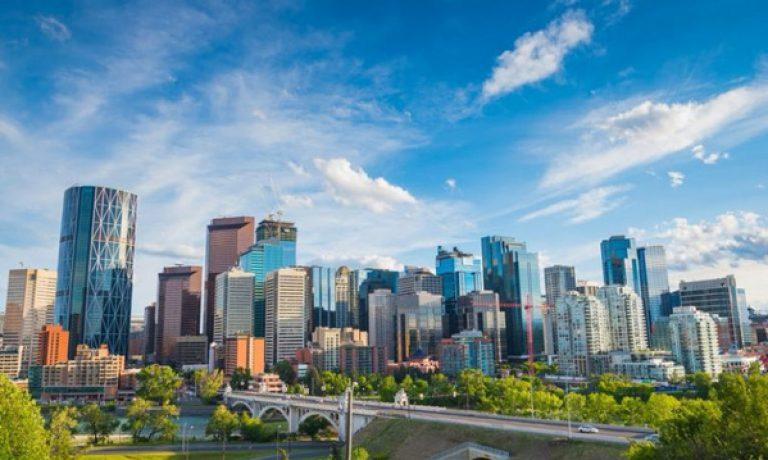 شرایط مهاجرت به کانادا و آلربتا
