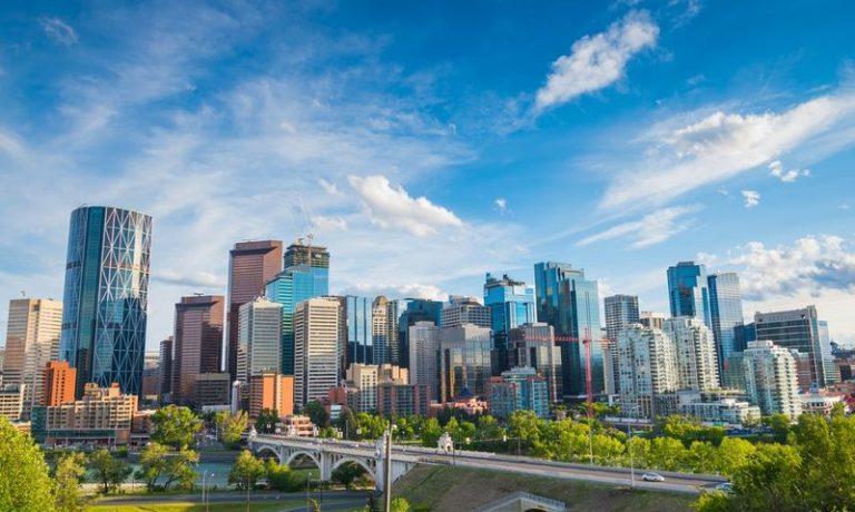 مهاجرت به کانادا و اقامت دائم در کانادا(Permanent Residency in Canada)