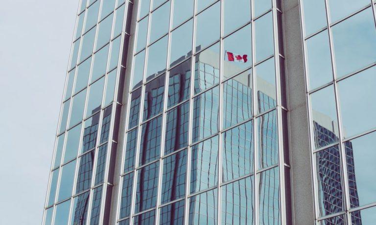 معیارهای استخدام برای کارگران فرانسوی:کانادا نیازمند کارگران ماهر با زبان فرانسه است