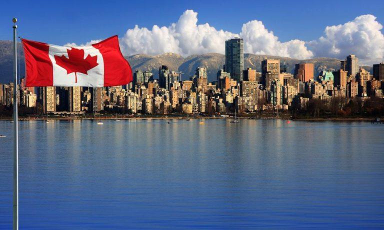سوالات راجع به اکسپرس اینتری کانادا Express Entry Immigration Program