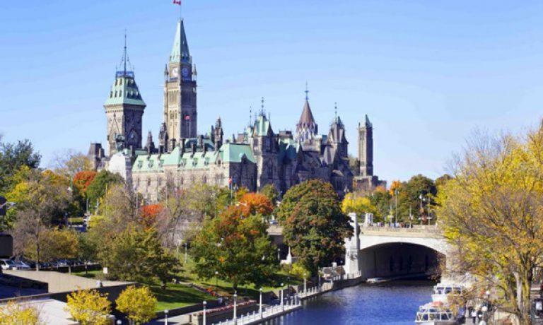 برنامه نامزدی استان انتاریو کانادا Ontario INP