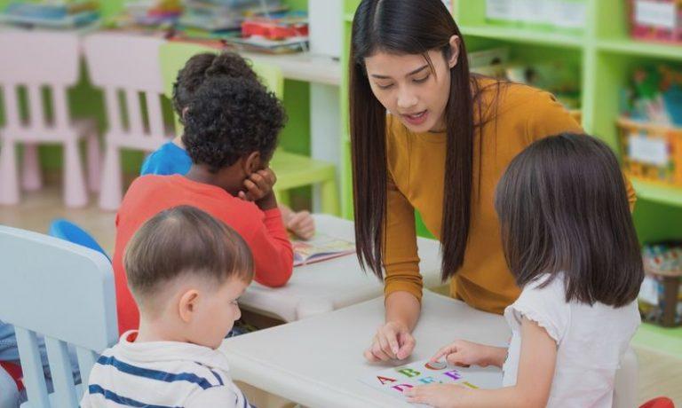 مهاجرت به کانادا به عنوان یک معلم