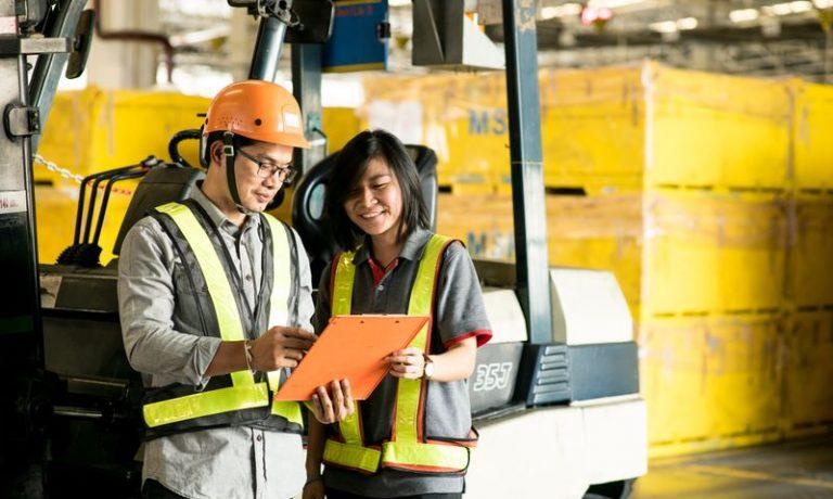 کار در کانادا در یکی از ۵ شغل برترکانادا در سال ۲۰۱۹