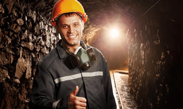 مشاغل معدن در یوکان کانادا برای مهاجران