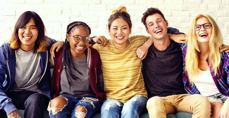 13 دلیل برای مطالعه و تحصیل درکانادا