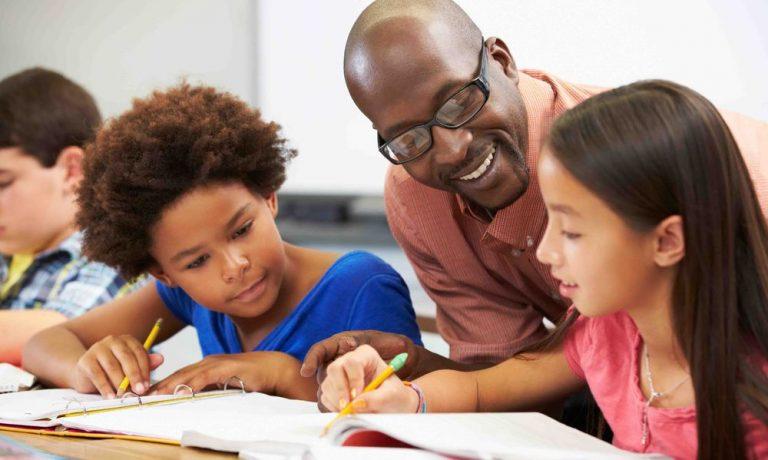 ۹۰۰ شغل جدید در کانادا برای سیستم آموزشی سال ۲۰۱۹