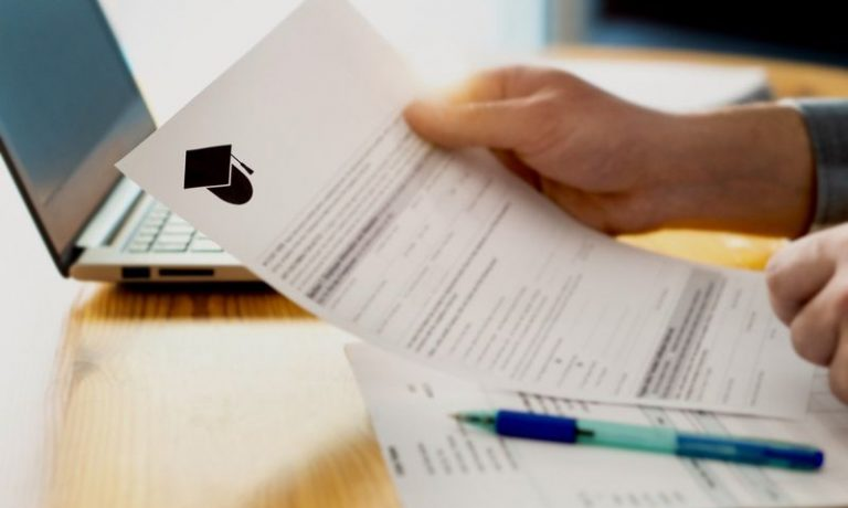 اجازه مطالعه کانادا (Study Permit) چیست؟