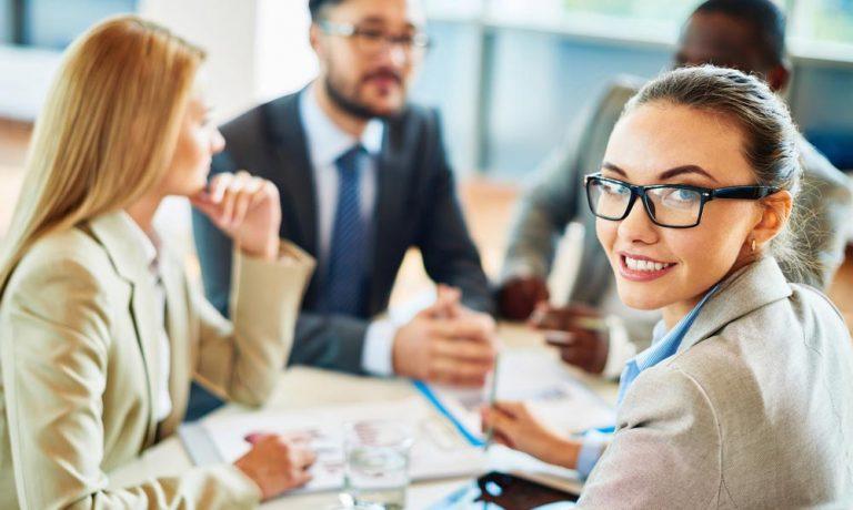 چگونه می توان Work Permit  (مجوز کار )در کانادا را کسب کرد