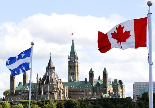 برنامه سرمایه گذاری مهاجران کبک Quebec Immigrant Investor Program