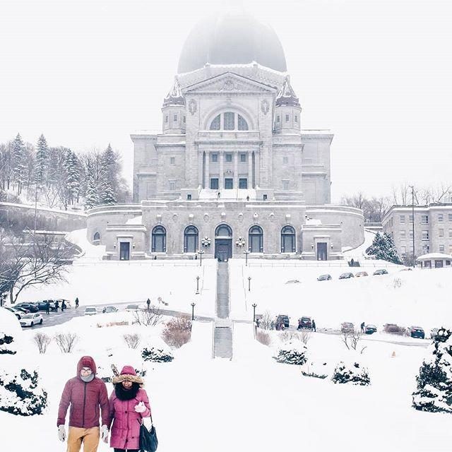 مهاجرت به کانادا و تحصیل در کانادا Study in Canada
