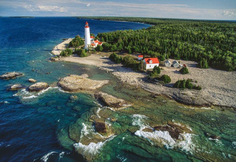 ساده ترین استان برای مهاجرت به کانادا Easiest Province to Immigrate to Canada