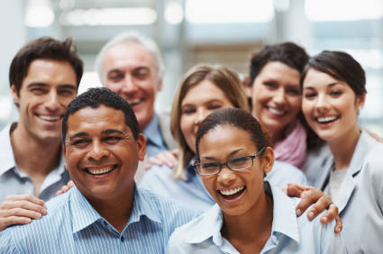 مانیتوبا بیش از 400 کارگر ماهر را برای اعطای نامزدی به استانی دعوت کرد