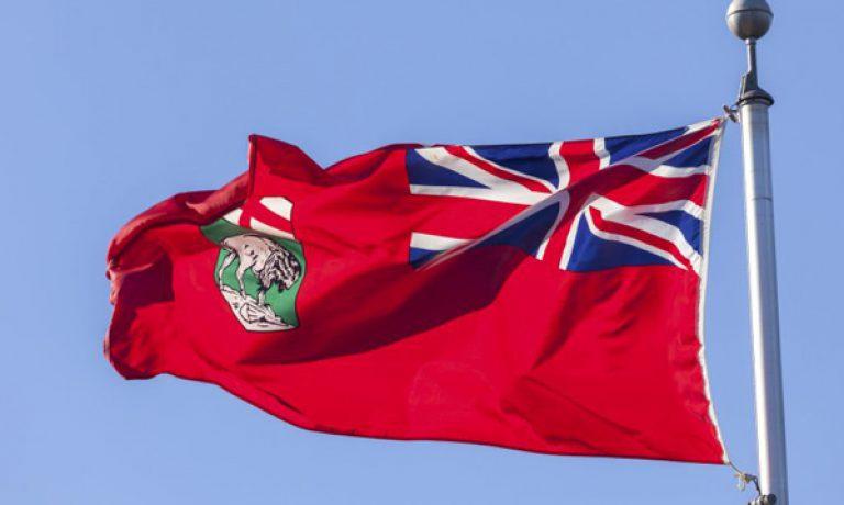 مانیتوبا بیش از ۴۰۰ کارگر ماهر را برای اعطای نامزدی استانی مانیتوبا دعوت کرد
