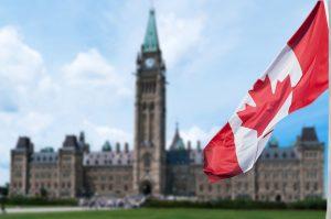 مرور مهاجرت به كانادا Immigration to Canada Overview