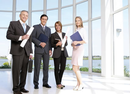 Quebec self-employment program
