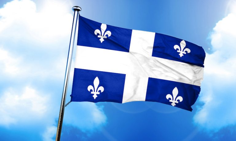 برنامه خود اشتغال کبک کانادا  The Quebec Self-Employed Program