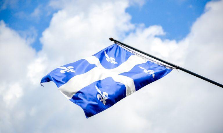 برنامه مهاجرتی تجربه کبک Quebec Experience Program – PEQ