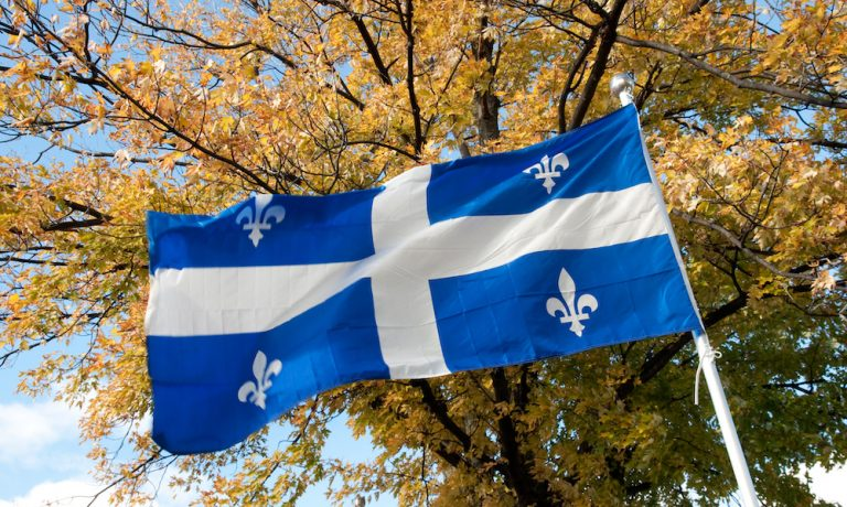 مهاجرت به کانادا و سلف امپلویدCanada Immigration – Self-Employed Person