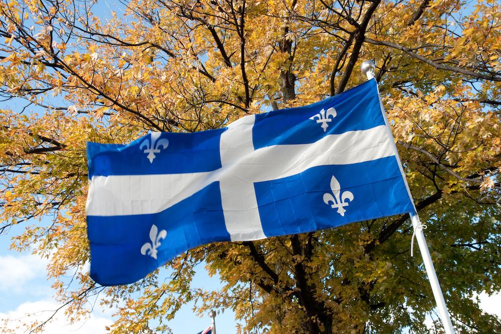 11 راه برای مهاجرت به کانادا immigrate to Canada