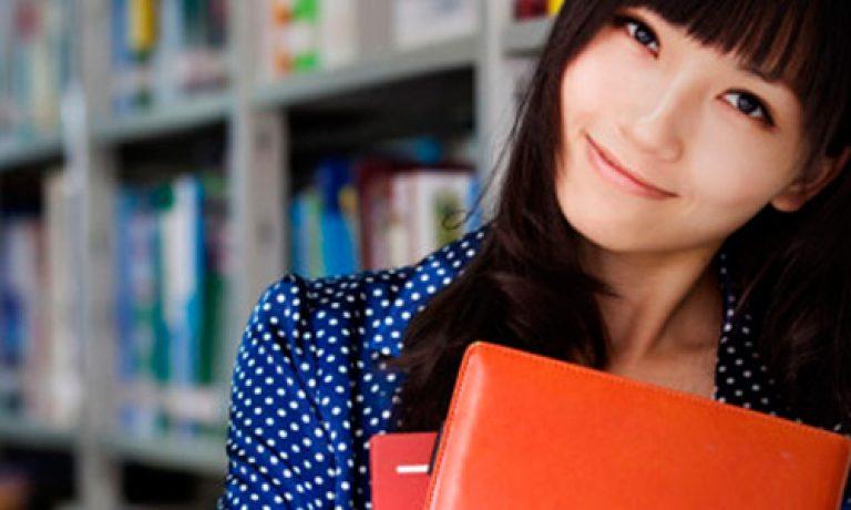 ویزای دانشجوییStudent Visas