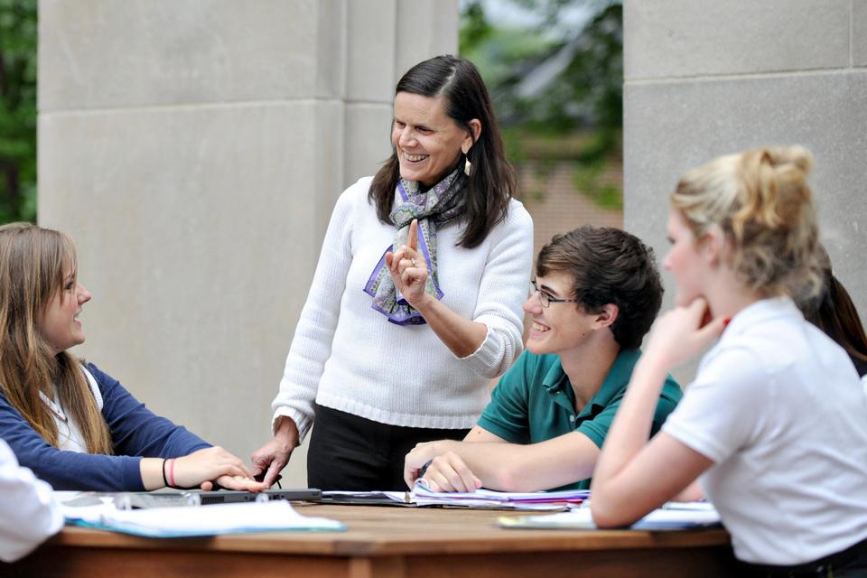 سیستم آموزشی کاناداییThe Canadian Education System