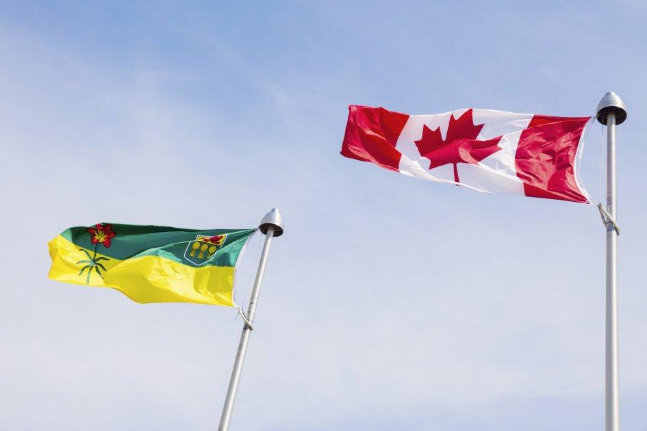 مهاجرت به کانادا با روش مهاجرت آتلانتیک Atlantic Immigration Pilot Program