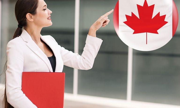 ناک شغلی مشاغل ماهر کانادا ( Skilled Occupations (NOC A, B, 0