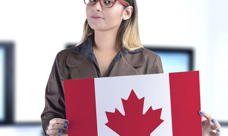 مهاجرت به کانادا با اکسپرس اینتری: سیستم رتبه بندی جامع (CRS)