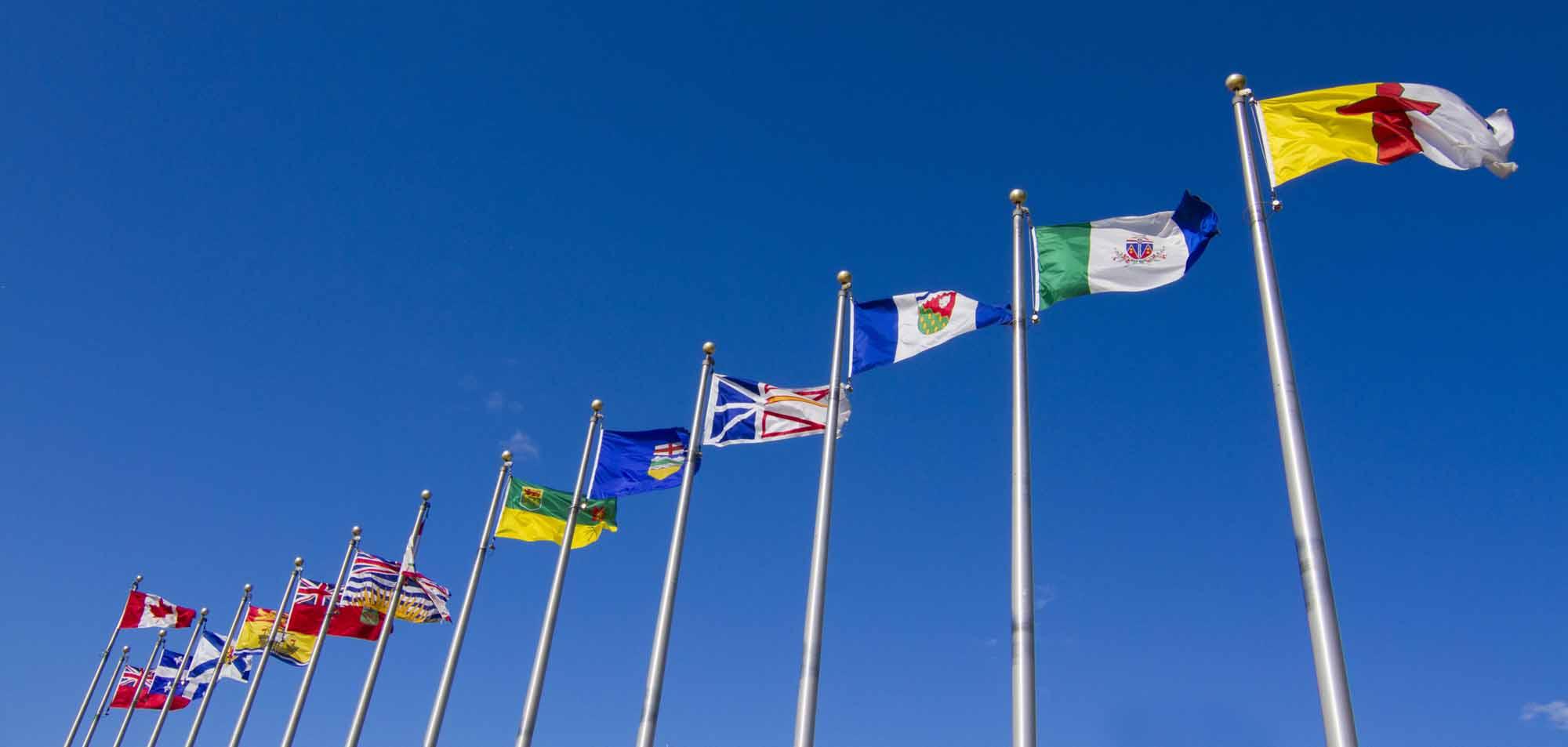 قانون حقوق بشر کاناداCanadian Human Rights Act