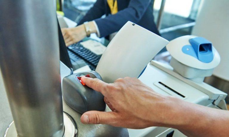 ضوابط ویزای بیومتریک کاناداCanada's Biometrics Visa Requirements