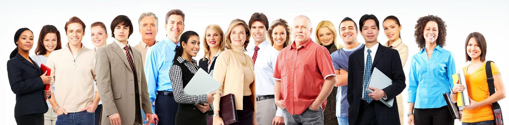 امروز در کانادا کار کن! 400 شغل فصلی جدید در بانف 2019