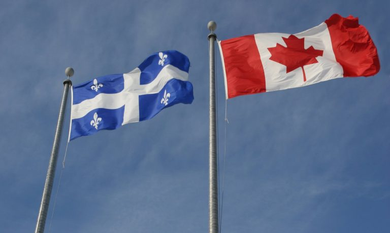 مهاجرت به کانادا و برنامه مهاجرتی کبک:دولت کبک در سال ۲۰۱۹ طرح مهاجرت خود را آزاد می کند!