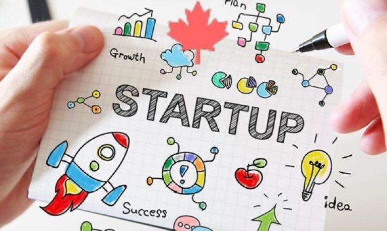 چرا کانادا در سال ۲۰۱۹ به عنوان جایگاه برتر برای راه اندازی کسب و کار به حساب می آید؟