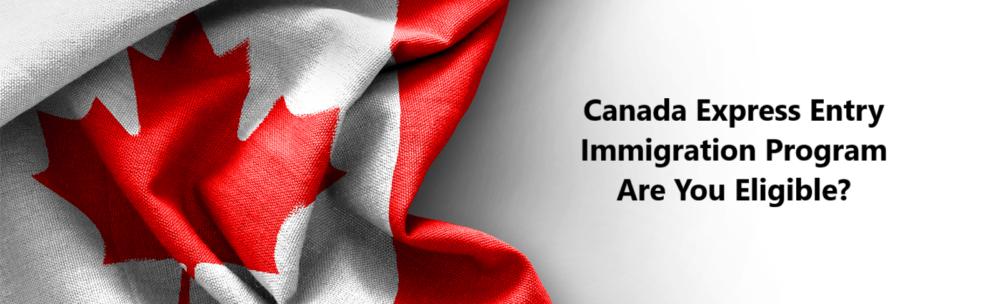 چرا مهاجرت به کانادا؟ ?Why Immigrate to Canada