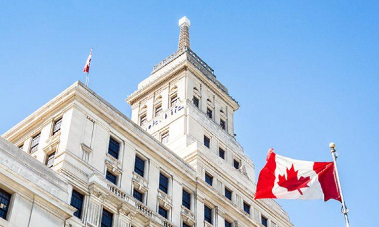 رویای زندگی کانادایی Living The Canadian Dream