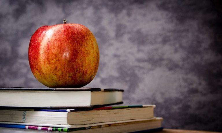 ۱۰ دانشگاه برتر آلبرتا کانادا برای تحصیل و مهاجرت به کانادا
