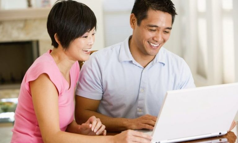 نحوه افزایش امتیاز ویزای همسر شماHow to Speed up Your Spouse Visa